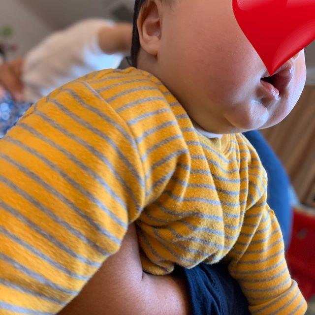 *お久しぶりの投稿です(^^)今日は2歳児さんは公園へ︎お天気もよく、たくさん身体を動かしました♪今月から新しいお友達も仲間入り♡仲良く遊びましょうね♬**#新年度初投稿 #電車のみえる保育園 #鹿児島市 #かごしま #企業主導型保育園 #小規模保育園 #異年齢児保育 #アドナース #完全給食 #新園児 #公園遊び